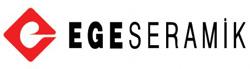 EGE-Seramik Kft. 2004 – 2013